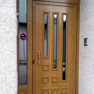 puerta-tempo1