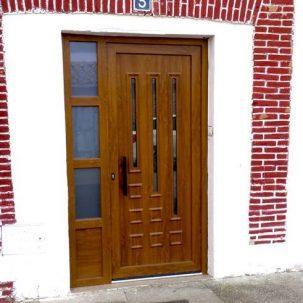 puerta-tempo2
