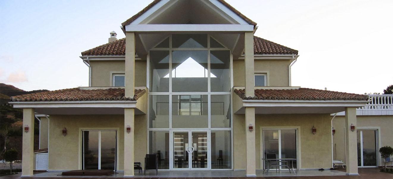 Tecnopvc-fabricante-puertas-y-ventanas-en-estepona