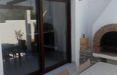 Puertas-390x250-opt