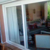 ventana corredera-pvc-blanco