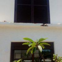 ventana-corredera1