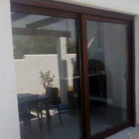 ventana-puerta-corredera2
