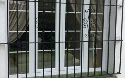 ventanas-rejas-opt