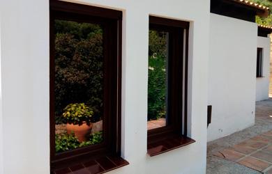 ventanas-pvc-galeria-home