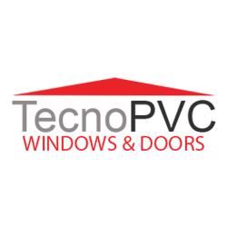 TecnoPVC Windows and Doors Estepona and Marbella
