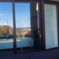 ventanas-galeria12