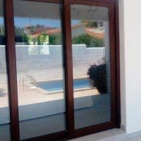 ventanas-galeria13