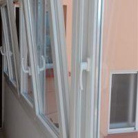 ventanas-galeria14