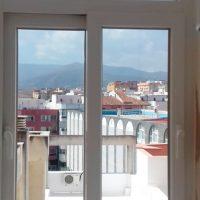 ventanas-galeria15