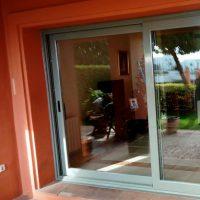 ventanas-galeria16