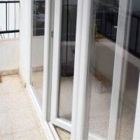 ventanas-galeria17