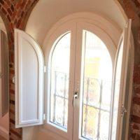ventanas-galeria19