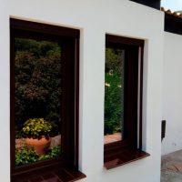 ventanas-galeria20