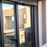 ventanas-galeria21