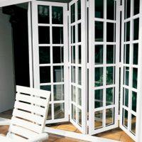 puerta-abatible-galeria10