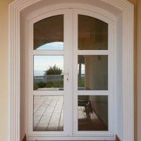 puerta-abatible-galeria11