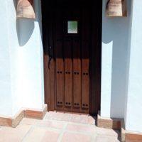 puerta-abatible-galeria12
