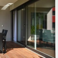 puerta-corredera-galeria12