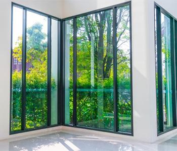 ventanas-cristaleria-sotogrande