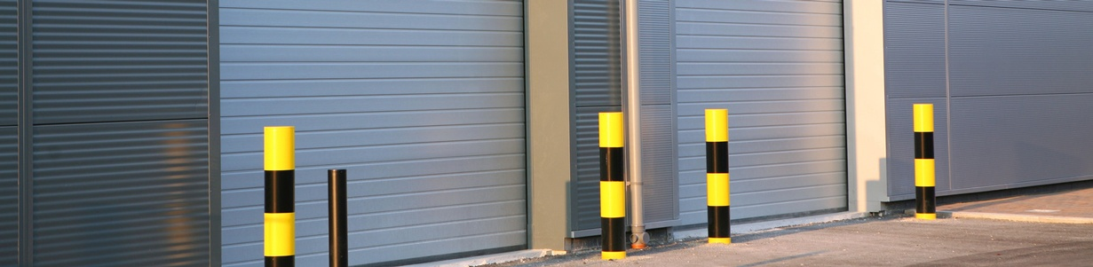 puertas-garaje