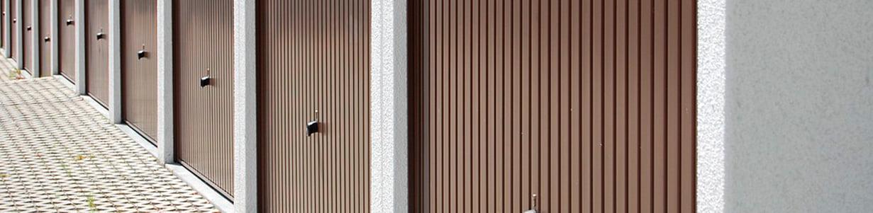 puerta-garaje-marbella